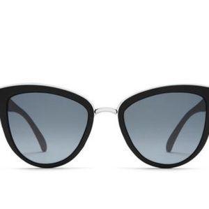 Quay Australia My Girl Sunglasses